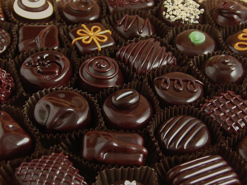 http://praciencia.files.wordpress.com/2012/10/chocolate1.jpg